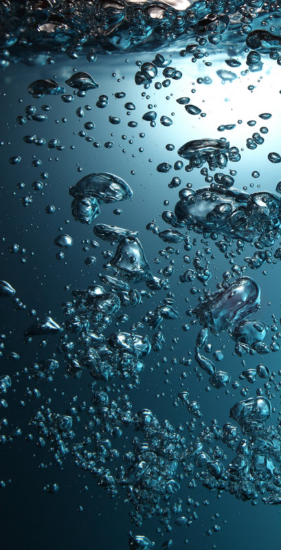 dusche2-bubbles-water-links